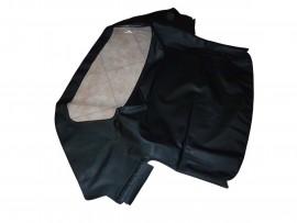capoteauto.com Capote Fiat Panda tetto apribile pvc beige cappotta vinile capota