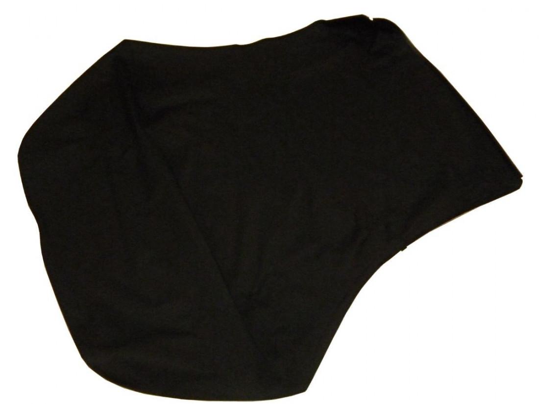 capote cappotta per suzuki jimny in tela pvc con lunotti. Black Bedroom Furniture Sets. Home Design Ideas