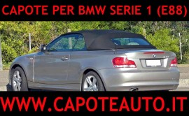 Capote Serie 1 E88