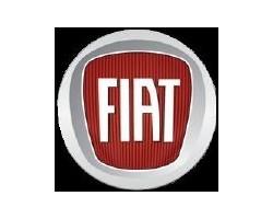 Vendita capote  Fiat