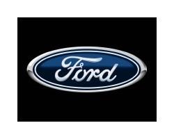 Capote cappotta per Ford