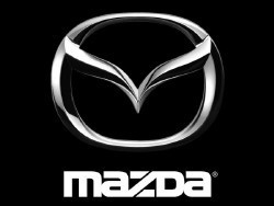 Vendita capote Mazda