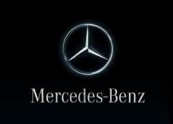 Vendita capote Mercedes