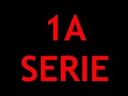 Prima serie