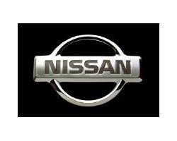 Vendita capote Nissan