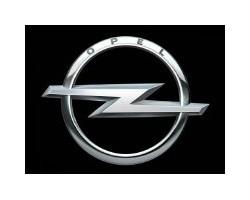 Vendita capote Opel