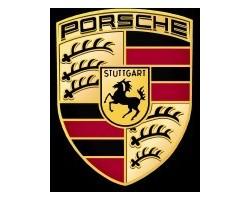 Vendita capote Porsche
