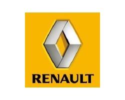 Vendita capote cappotta Renault