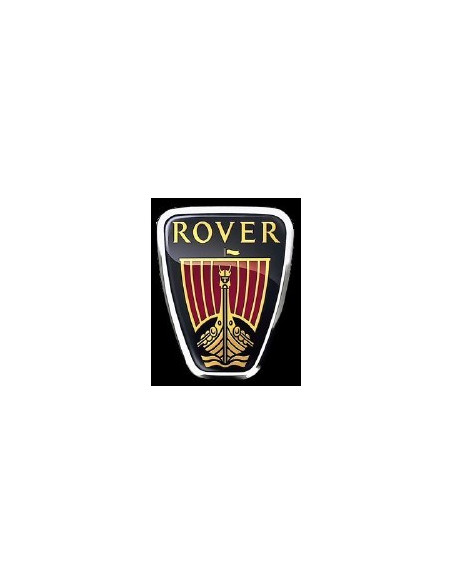 Rover (MG)