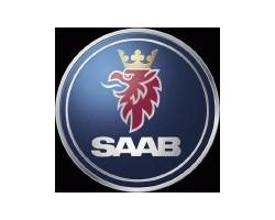 Vendita capote auto Saab cabrio