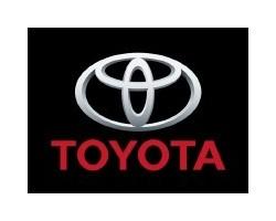 Vendita capote Toyota