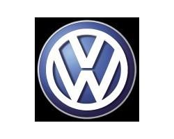 Vendita capote per Volkswagen cabrio